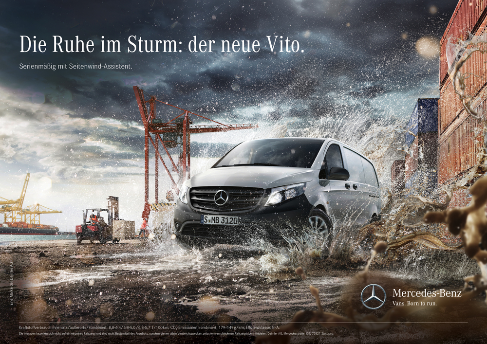 MB-Vito2014-21tel-Pressemitteilung2