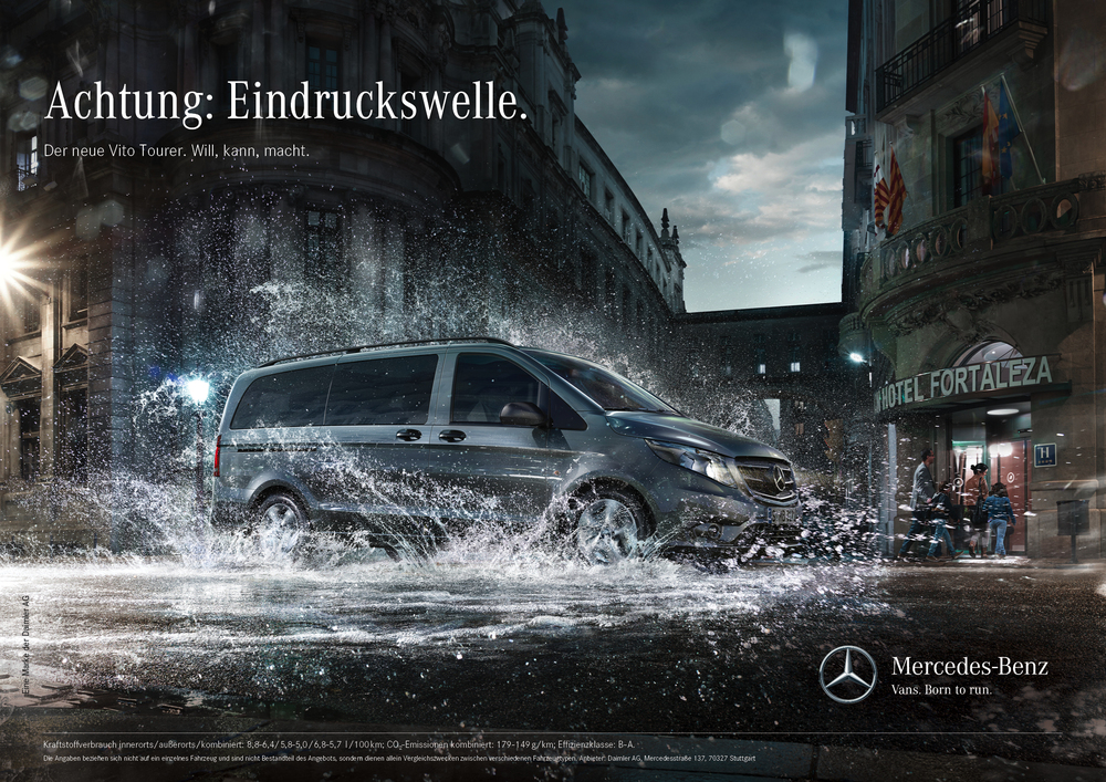 MB-Vito2014-21tel-Pressemitteilung3