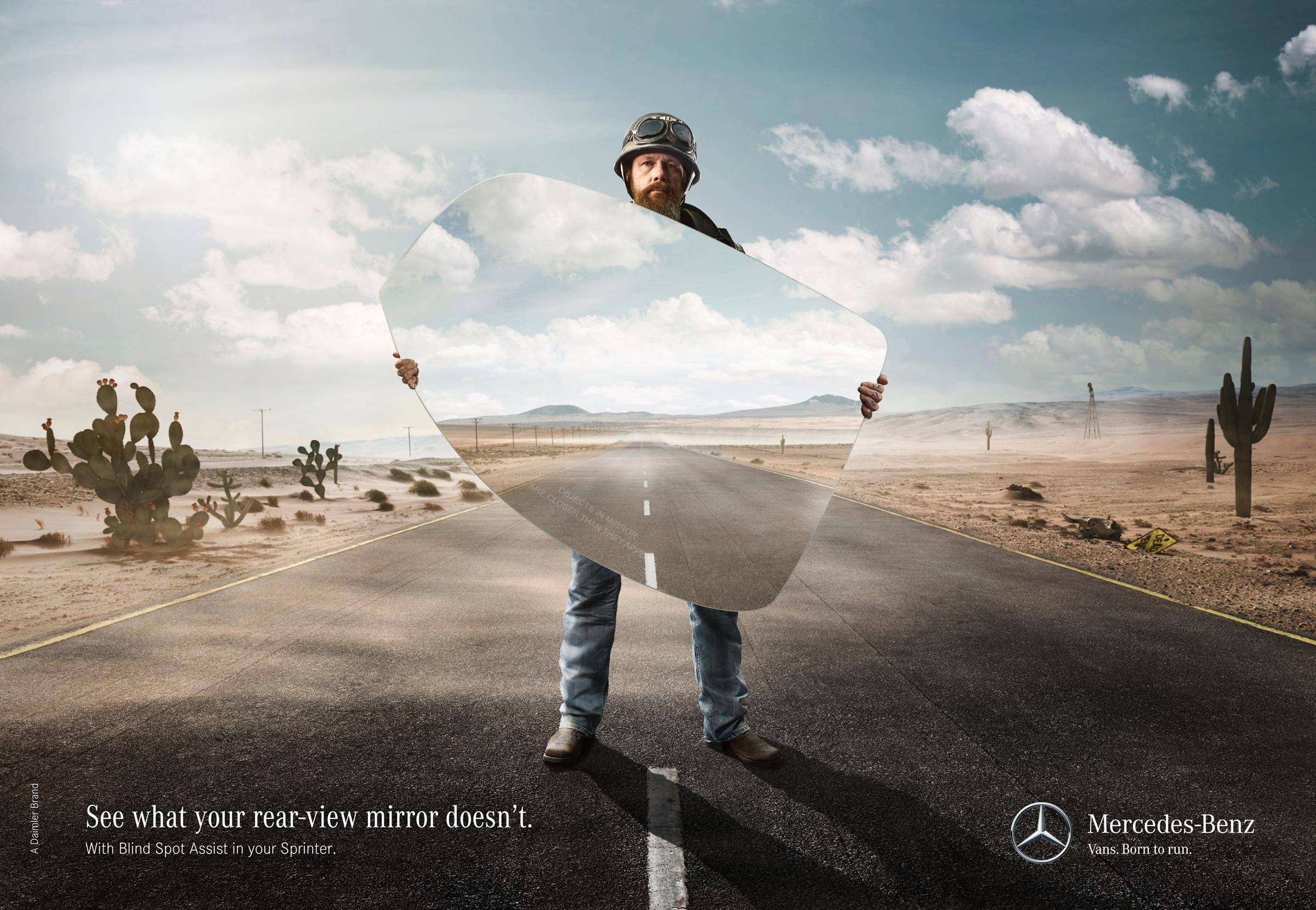 Mercedes-Benz-Vans_Biker