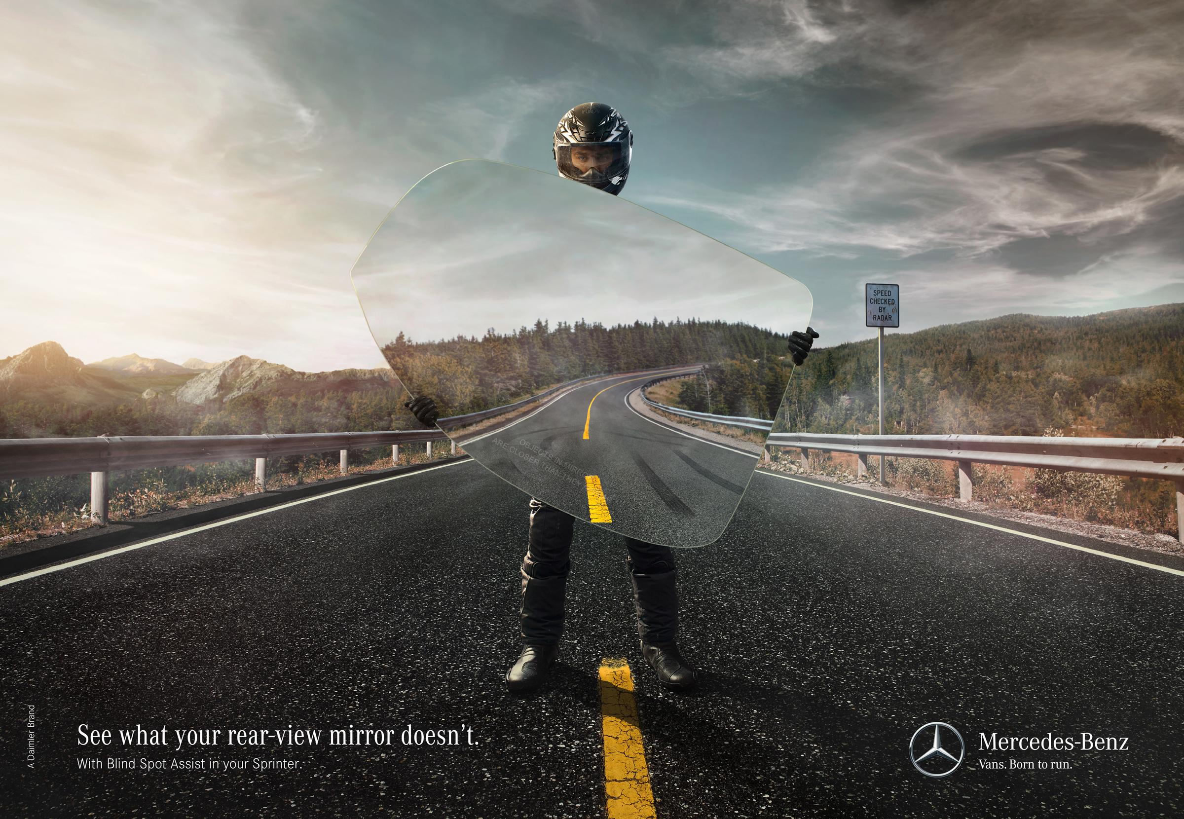 Mercedes-Benz-Vans_Racer