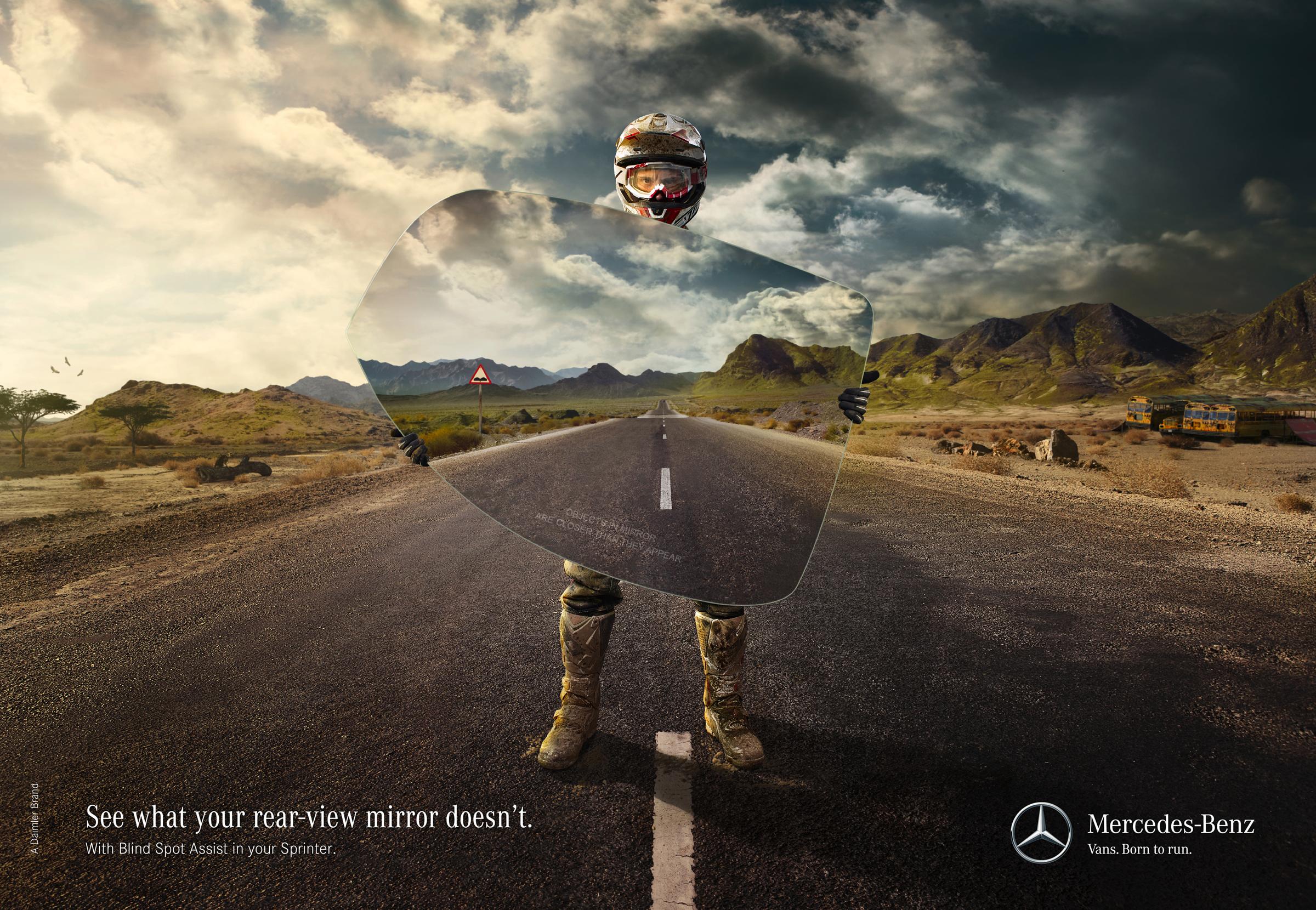 Mercedes-Benz-Vans_Rider